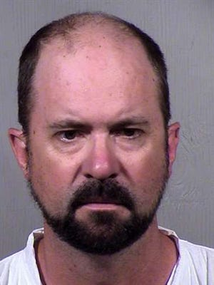 Brad David Cooper pleaded not guilty to sexual misconduct with a 14-year-old Massachusetts boy.