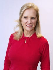 Kerry Kennedy will do a Q&A Bedford Playhouse.