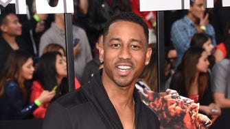 Brandon T. Jackson will be at  Stand Up Live in downtown Phoenix for five shows July 2-5.
