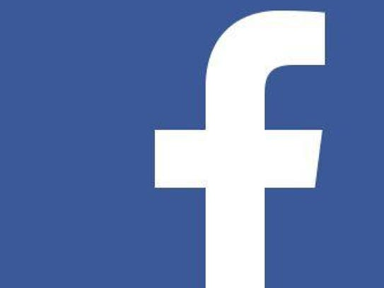 facebook-square.jpg