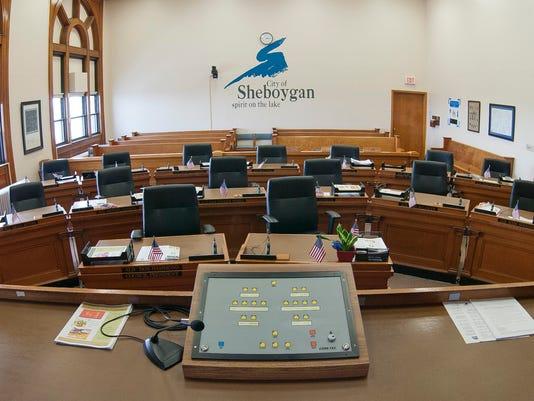 she n Sheboygan Council Chambers0217_gck-09.jpg