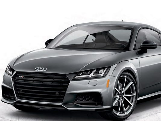 636348581804685365-2017-Audi-TT-couperoadster.jpg
