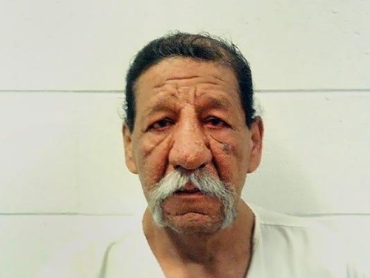 Ramon C. Estrada