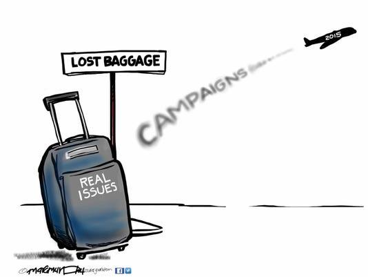 091315lville-political-campaigns