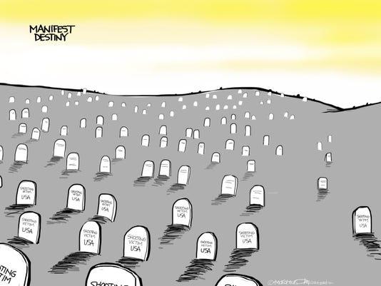 100215lville-school-shootings