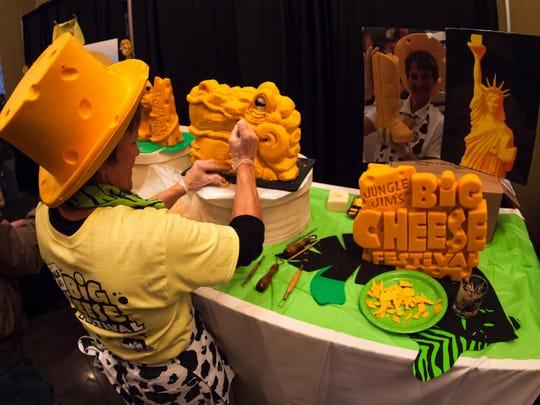 Jungle_Jims_Cheese_Fest_2014_HR-5004