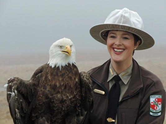 eaglesmile