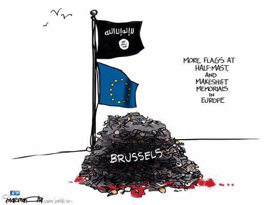 032416lville-brussels-attack