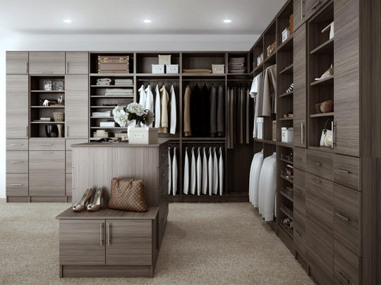 Homes-Spare Room to Closet (2)