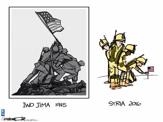 042716lville-iwo-jima-syria