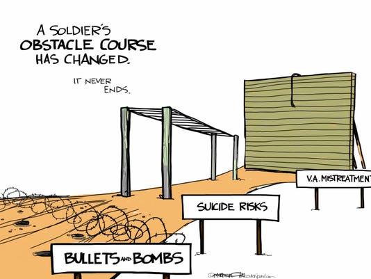 POU 0527 Cartoon