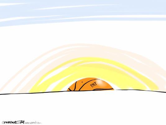 POU 0701 Cartoon