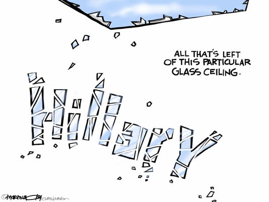 POU 0729 Cartoon