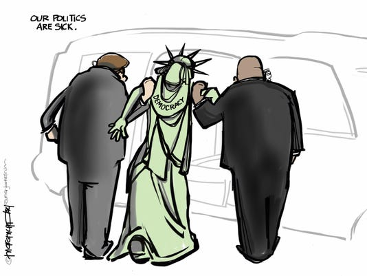 091316lville-sick-politics1