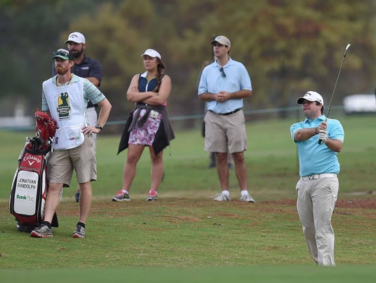 TCLBrd_11-06-2015_ClarionLedger_1_C001--2015-11-05-IMG_11.05.SFC.golf.THU.4_