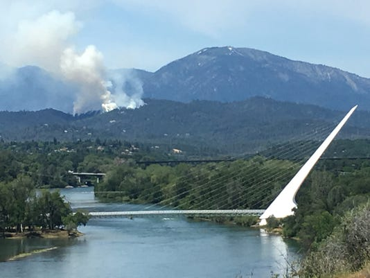 Whiskeytown+Burn.JPG