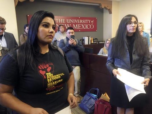 Trump-Campus Protests_Coop