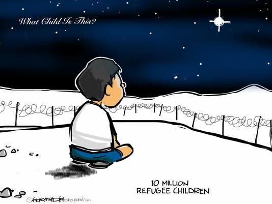 122516lville-xmas-refugee-children