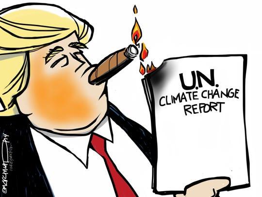 100918lville-trump-climate-change