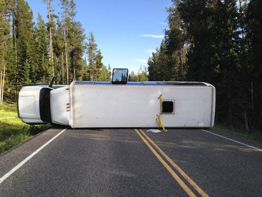 -teton park bus crash_fran.jpg_20140711.jpg