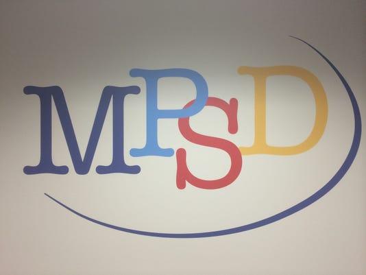 MPSD Logo.jpg