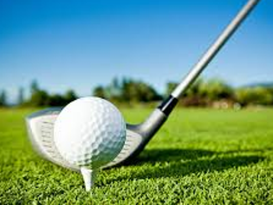 There's a Cleveland Golf Demo Day from 10 a.m. to 4 p.m. Wednesday at the St. Lucie Driving Range, 6201 U.S. 1 in Port St. Lucie, just south of Midway Road.