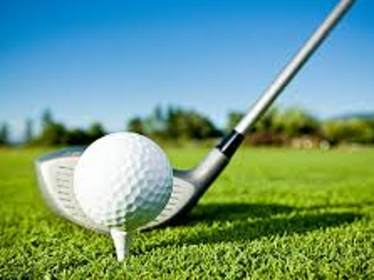 There's a Cleveland Golf Demo Day from 10 a.m. to 4 p.m. Wednesday at the St. Lucie Driving Range,6201 U.S. 1 in Port St. Lucie, just south of Midway Road.