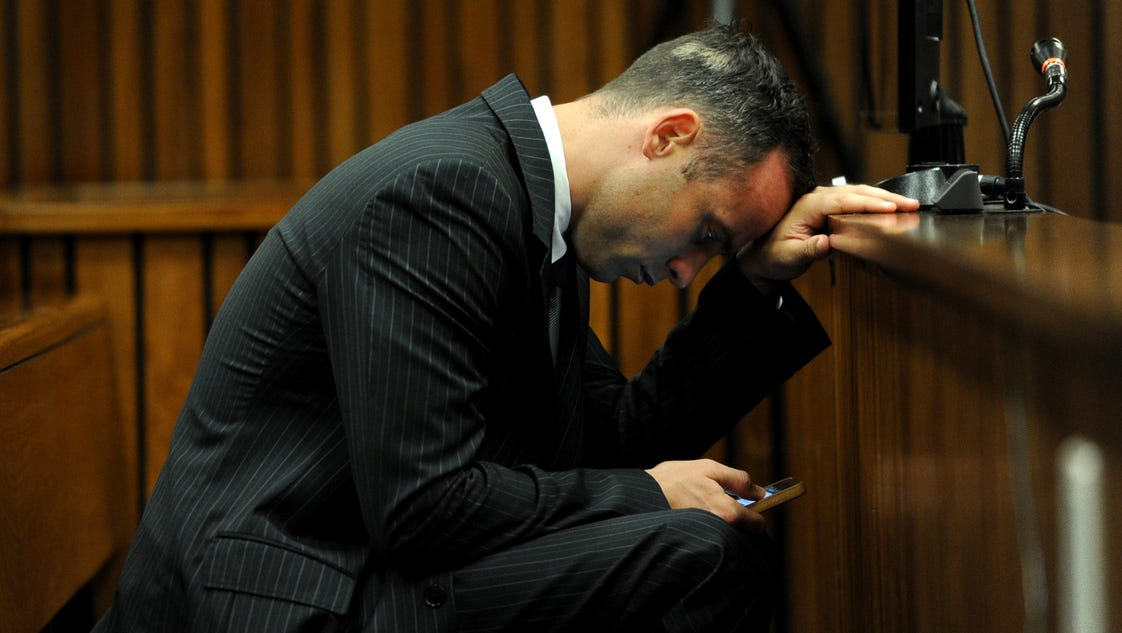 Horrific Photos Reeva Steenk s Body Released Oscar Pistorius Trial also Imgur as well Story Fndir2ev 1226843963931 together with Defeo Ronald Victims in addition Mike Jeffries Young. on oscar pistorius murder story