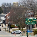 How wealthy is your community? A look at incomes by zip code in the Milwaukee suburbs
