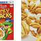 Kellogg's Honey Smacks recalled after salmonella outbreak in Kentucky, 30 other states