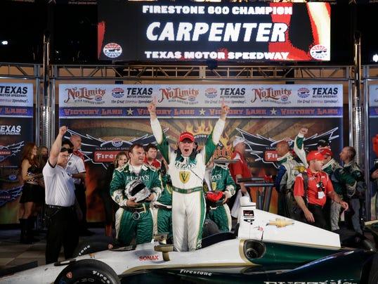 IndyCar_Texas_Auto_Racing_TMS118_WEB494002