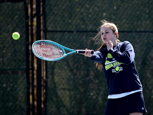 -04022016_great falls high tennis-a.jpg_20160402.jpg