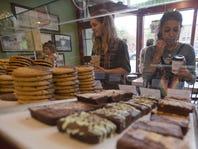 Top 10 Fort Collins Bakeries