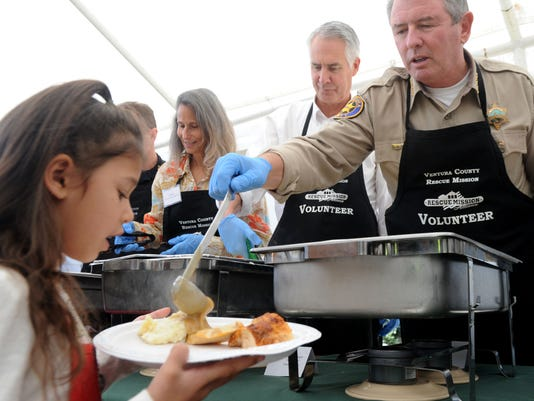 Rescue-Mission-Thanksgiving-1.jpg
