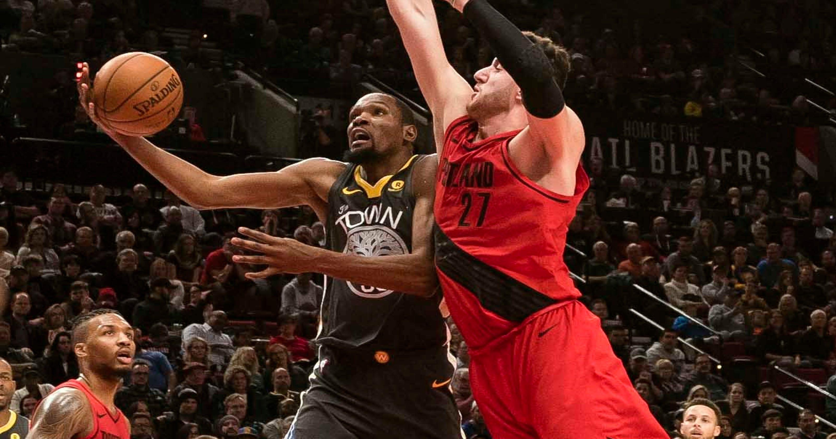 a4d4d1a5b Kevin Durant drops 50