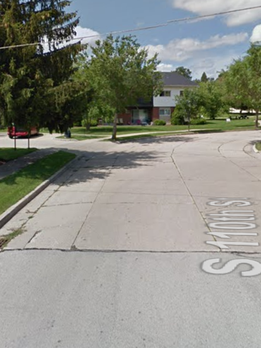 3400-block-of-110th-st.-west-allis.PNG