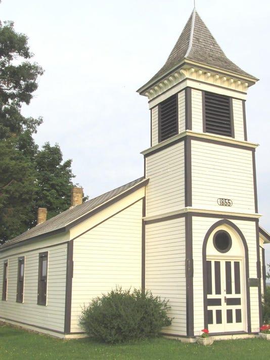 BOTH - Norske Church.jpg