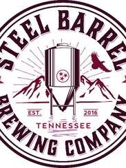 Steel Barrel Brewing Co.