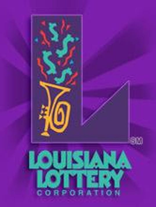 No big winners in Wednesday's lottery drawings