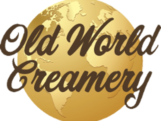636627858966648271-Old-World-Creamery.png