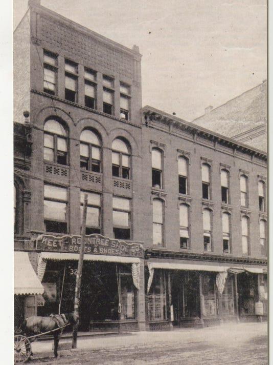 636186942481485753-Keet-Rountree-Shoe-Co.-ca.-1894.jpg