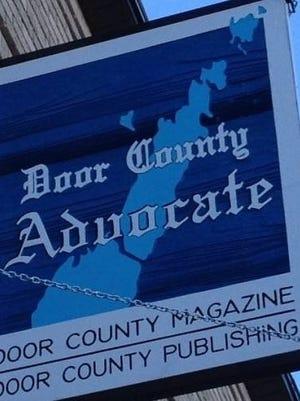 Door County Advocate
