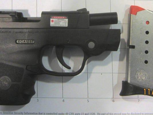 ROC gun 11-1-14.jpg