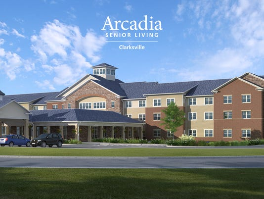 636123836764862273-Arcadia-Clarksville-Rendering-FINAL.JPG