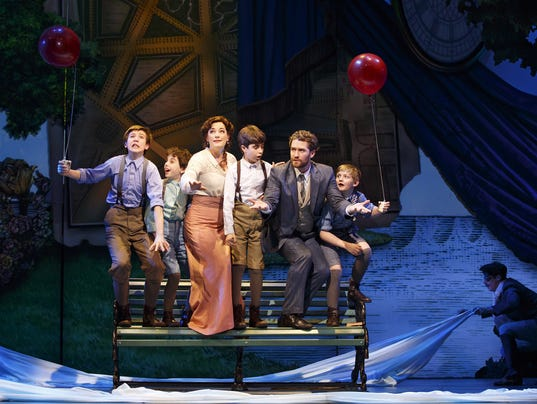 XXX FINDING NEVERLAND STAGE JY 5004 .JPG A ENT
