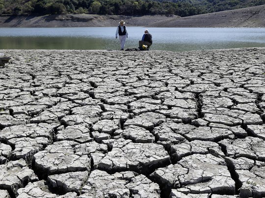 climate change photo.jpg