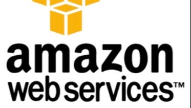 AWS, or Amazon Web Services, is the cloud computing wing of Amazon.