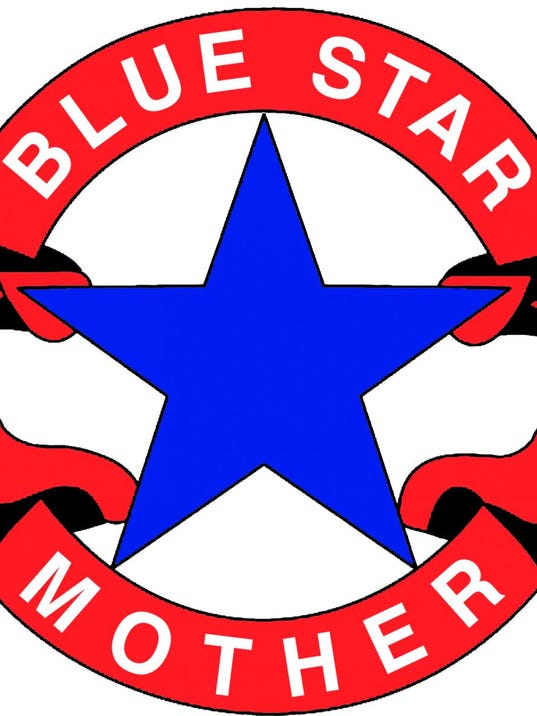636082615373995883-Blue-Star-Mothers-logo.jpg