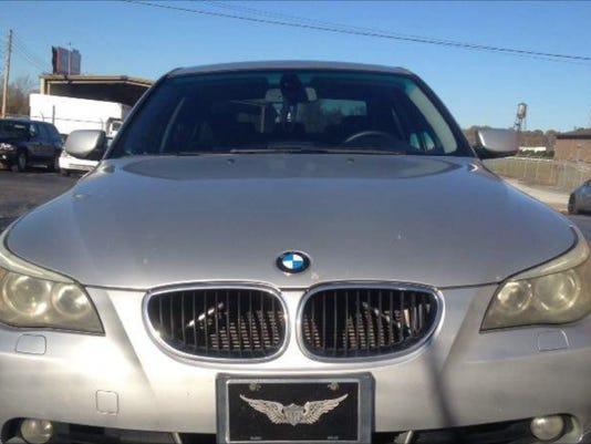 636003806473083024-stolen-BMW-front.jpg