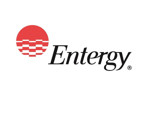 ENTERGY_LOGO_COLOR2